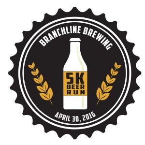 High_Rez Beer Run 5k Final-2