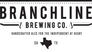 Branchline Brewing 5k Beer Run – 5/6/17