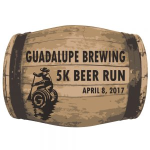 guadalupe-brewing-logo