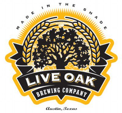 Live Oak Brewing 5k Beer Run – 11/18/17