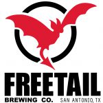 freetail-logo-square-black