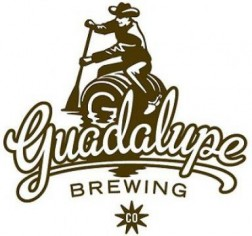 Guadalupe Brewing 5k Beer Run – 4/8/17