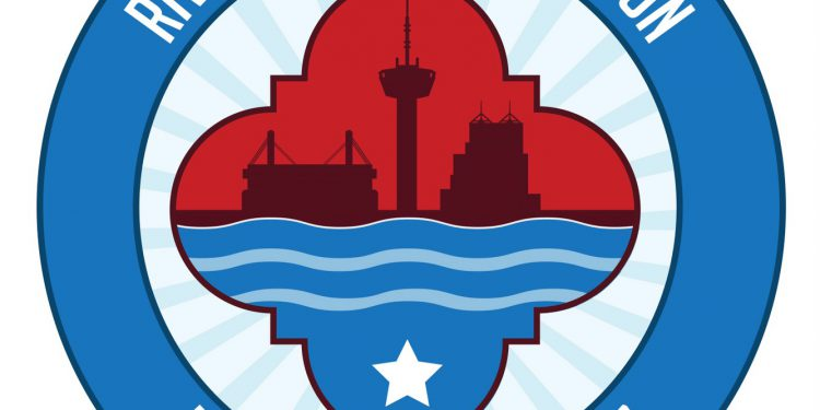 River City Half Marathon 5k and 10k – Race Day Info (9/3/17)